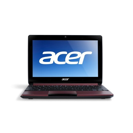 Acer Aspire One D270-26D