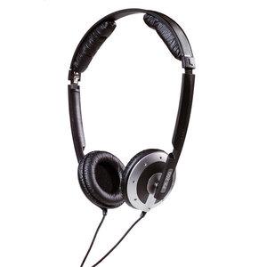 Photo of Sennheiser PX 200 Headphone