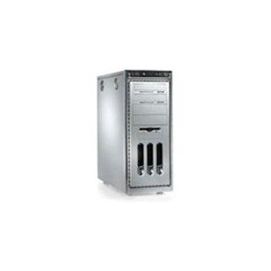 Photo of Antec 0761345 09161 9 Computer Tower