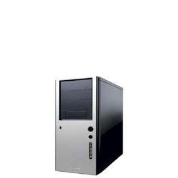 Antec 0761345 08500 7 Reviews
