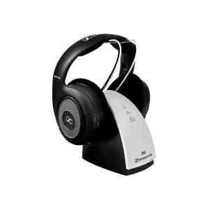 Photo of Sennheiser RS 130 Headphone