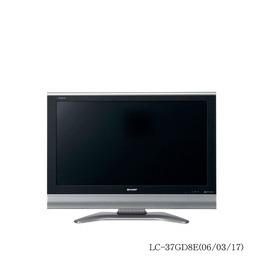 Sharp LC37GD8E Reviews