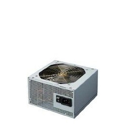 Antec 761345 07666 1 Reviews