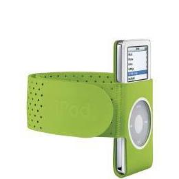 Apple MA185G/A Armband