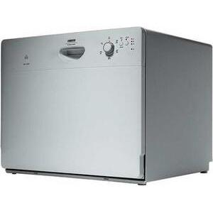 Photo of Zanussi ZSF2420 Dishwasher