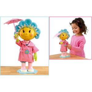 Photo of Fifi Sing & Splash Toy