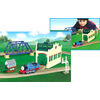 Photo of Thomas & Friends Trackmaster Sodor Adventure Set Toy