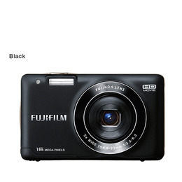 Fujifilm FinePix JX550 Reviews