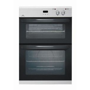 Photo of New World NW94DO Oven