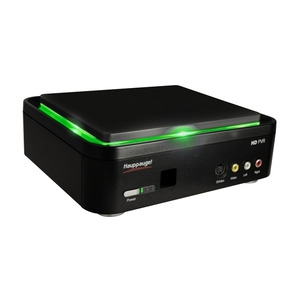 Photo of Hauppauge HD Gaming Edition 01440 PVR