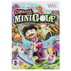 Photo of Carnival Games - Mini Golf (Wii) Video Game