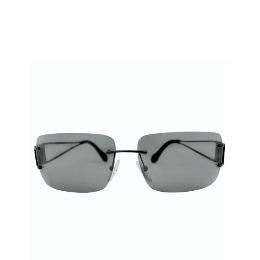 Fendi sunglasses Reviews