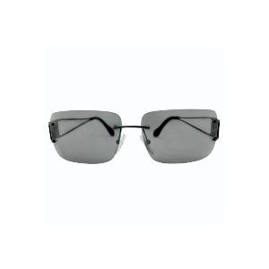 Photo of Fendi Sunglasses Sunglass
