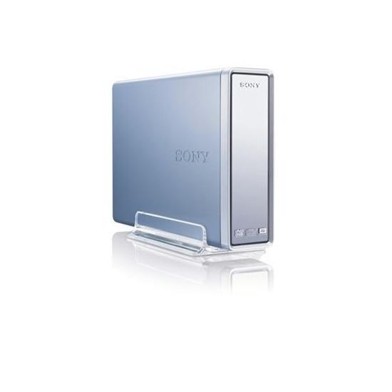 Sony CRW-DRX840U