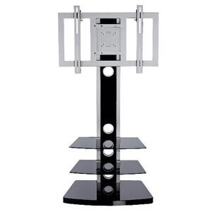Photo of Kenmark KM-TS070919K TV Stands and Mount