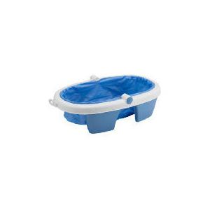 Photo of Folding Bath Tub Baby Product