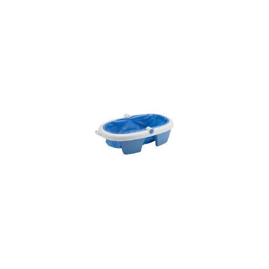 Folding Bath Tub
