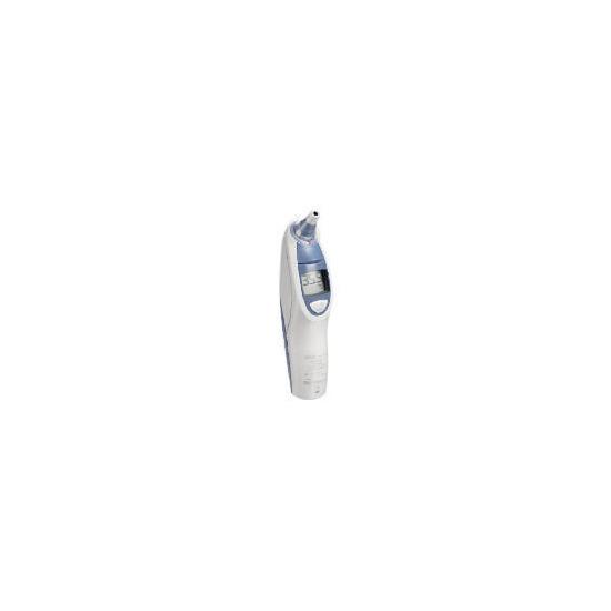 Braun Thermoscan IRT4520