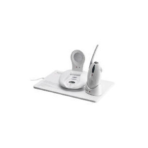 Photo of Tommee Tippee Suresound Ultimate Monitor Baby Product