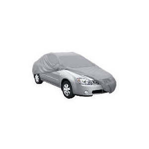 Photo of Tesco Car Cover Car Accessory