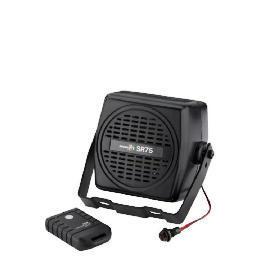 Sr75 - Car Alarm System Reviews
