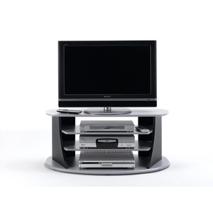 Photo of Stil-Stand 4206MDF TV Stands and Mount