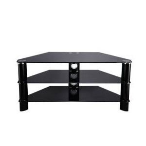 Photo of Stil-Stand STUK2006 TV Stands and Mount
