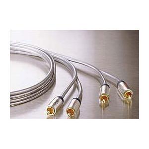 Photo of Ixos XHA215-300 Adaptors and Cable