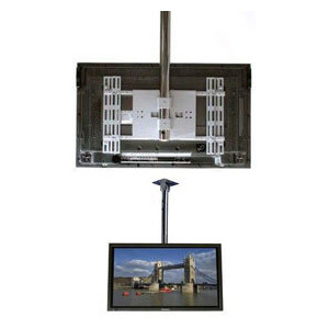 Photo of B-Tech CEIL05/S TV Stands and Mount