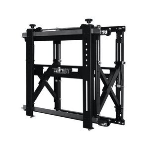 Photo of B-Tech BT8310 TV Stands and Mount