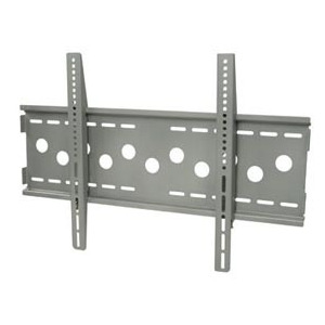 Photo of Skytronics UNI20 TV Stands and Mount