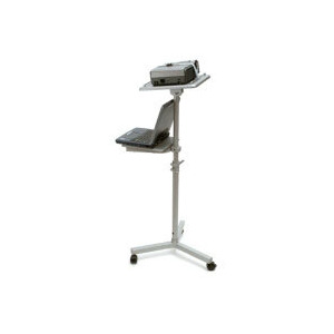 Photo of B-Tech BT890 Projection Accessory