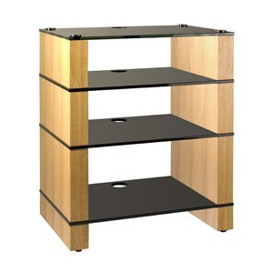 Photo of Blok 400 Series TV Stands and Mount