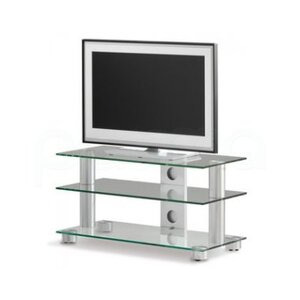 Photo of Spectral S91 TV Stands and Mount