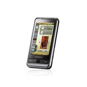 Photo of Samsung I900 Omnia Mobile Phone