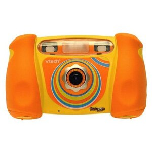 Photo of VTECH Kidizoom Digital Camera Toy