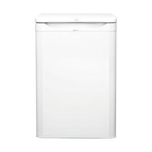 Photo of Indesit TZAA10 Freezer Freezer