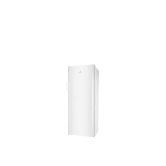 Indesit UIAA10 Freezer