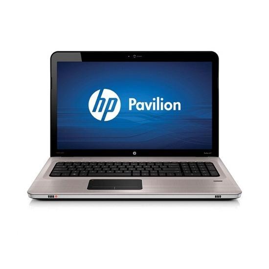 HP Pavilion DV7-6c54ea