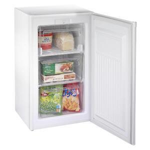 Photo of Tesco UCF200 Freezer