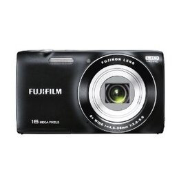Fujifilm FinePix JZ200 Reviews