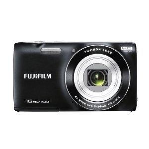 Photo of Fujifilm FinePix JZ200 Digital Camera