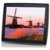 Photo of Le Pan TC970 Tablet PC