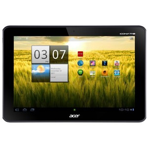 Photo of Acer Iconia Tab A200 (16GB) Tablet PC