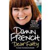 Photo of Dear Fatty Dawn French Book