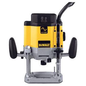 Photo of DEWALT DW625EK Power Tool