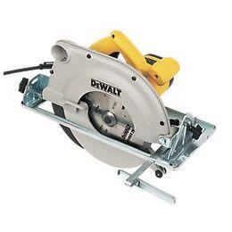 DEWALT D23700