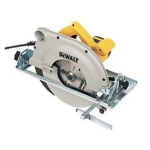 Photo of DEWALT D23700 Power Tool