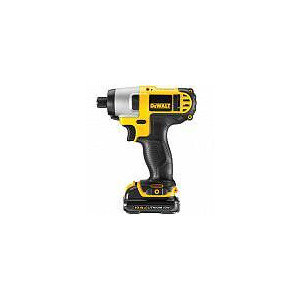 Photo of DEWALT DCF815S2 Power Tool