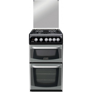 Photo of Cannon CH50GCIS Cooker